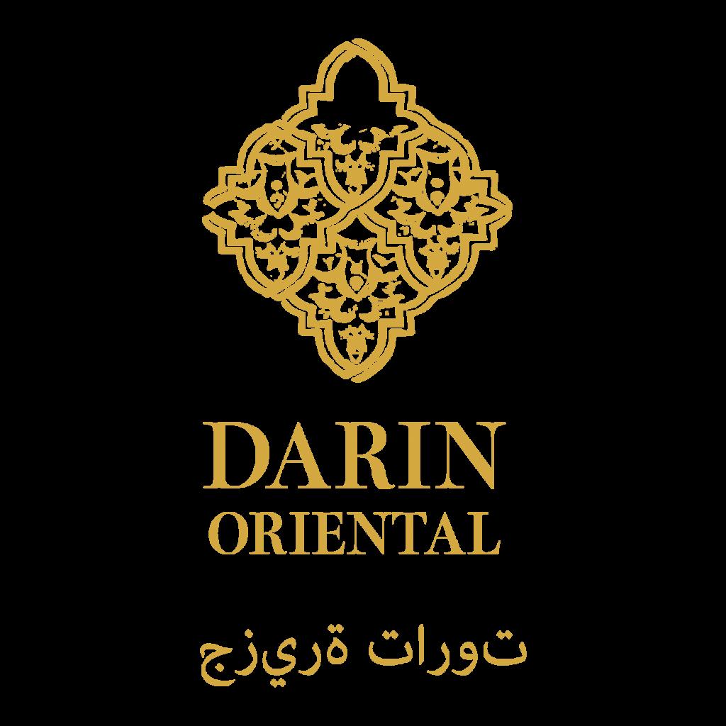 Logo 2 | Darin Oriental